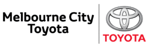 Melbourne City Toyota